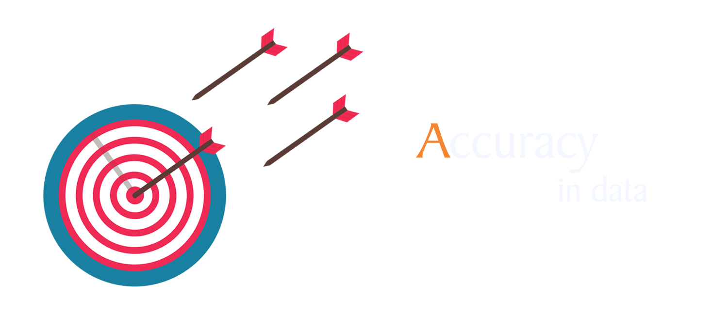 accuracy-banner