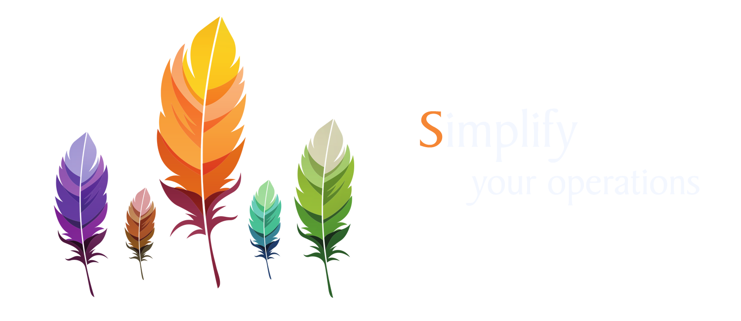 simplify-banner